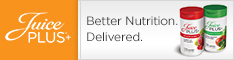 banner_Better-Nutrition_234x60
