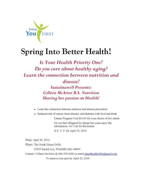 april30th event