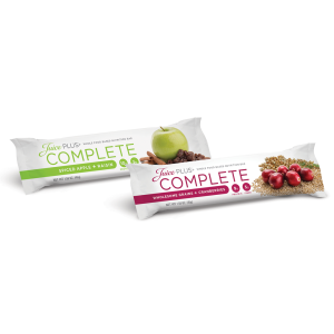 juice-plus-complete-bars-variety.img