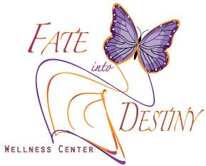 F2D-logo_final