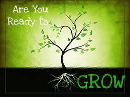 ready to Grow