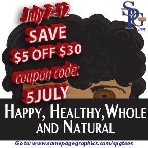 SPGTees5$Special