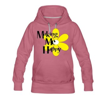making-me-happyhoodie
