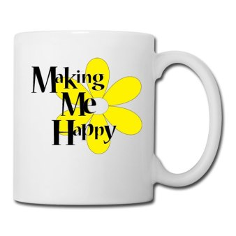 making-me-happymug